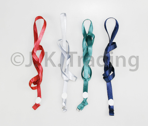 color-of-rope-tie