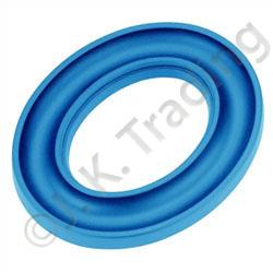 dw-bb30-blue-250x250