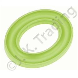 dw-bb30-green-250x250