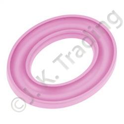dw-bb30-pink-250x250