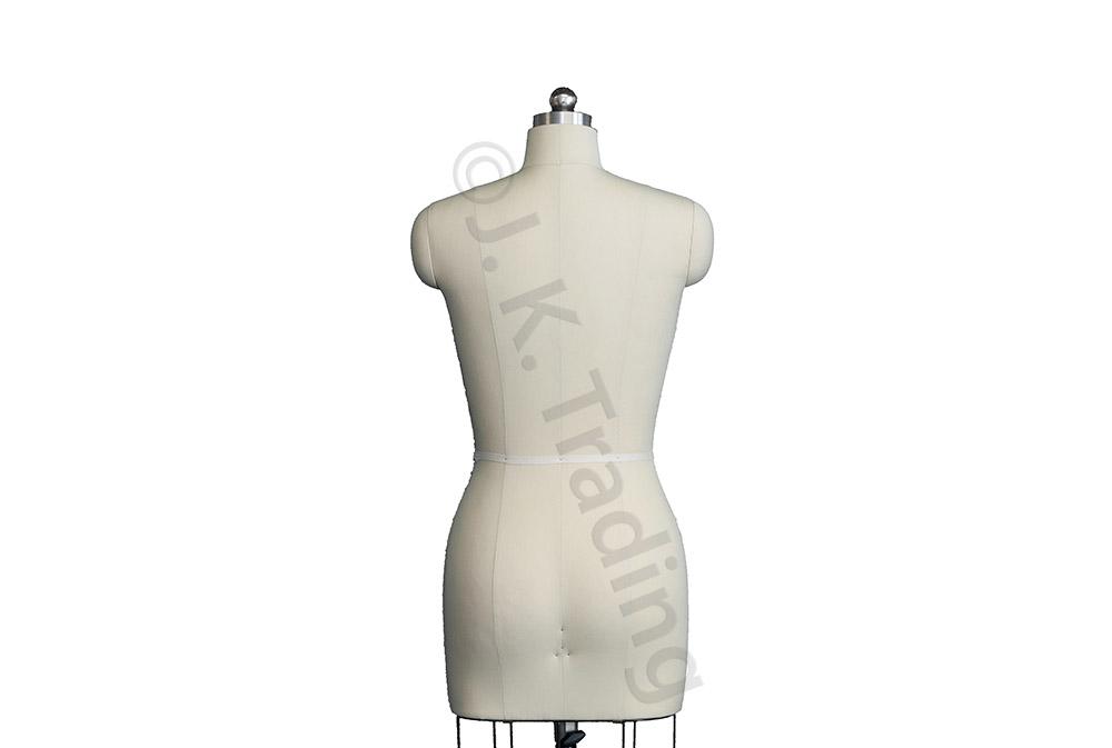 dressmaker-budget-back