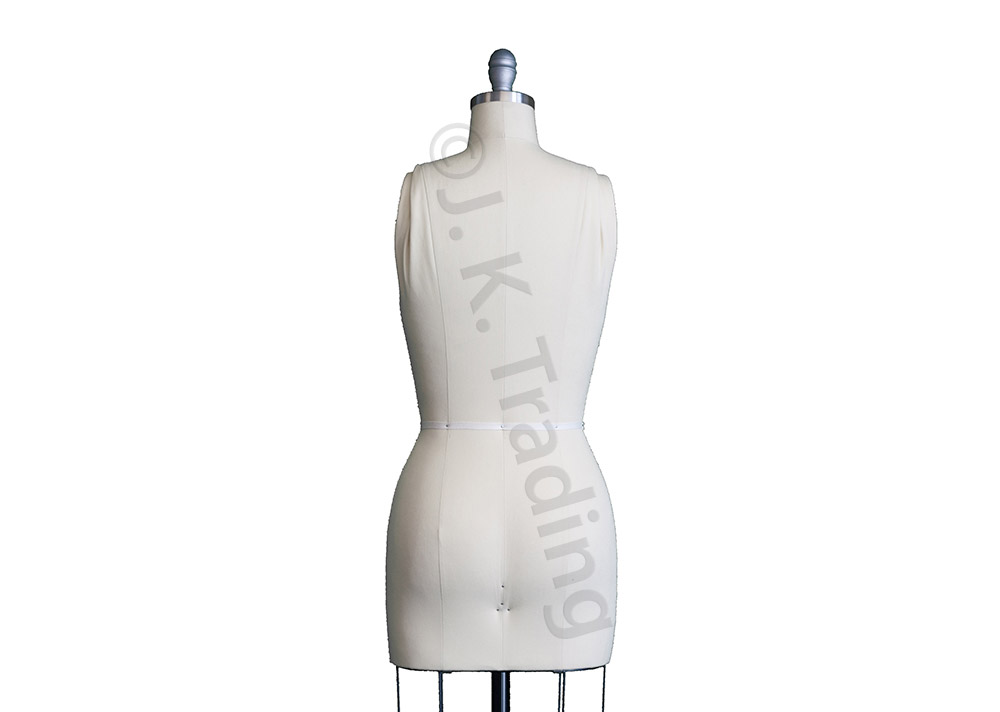 dressmaker-with-arm-rear-shoulders-collapsed