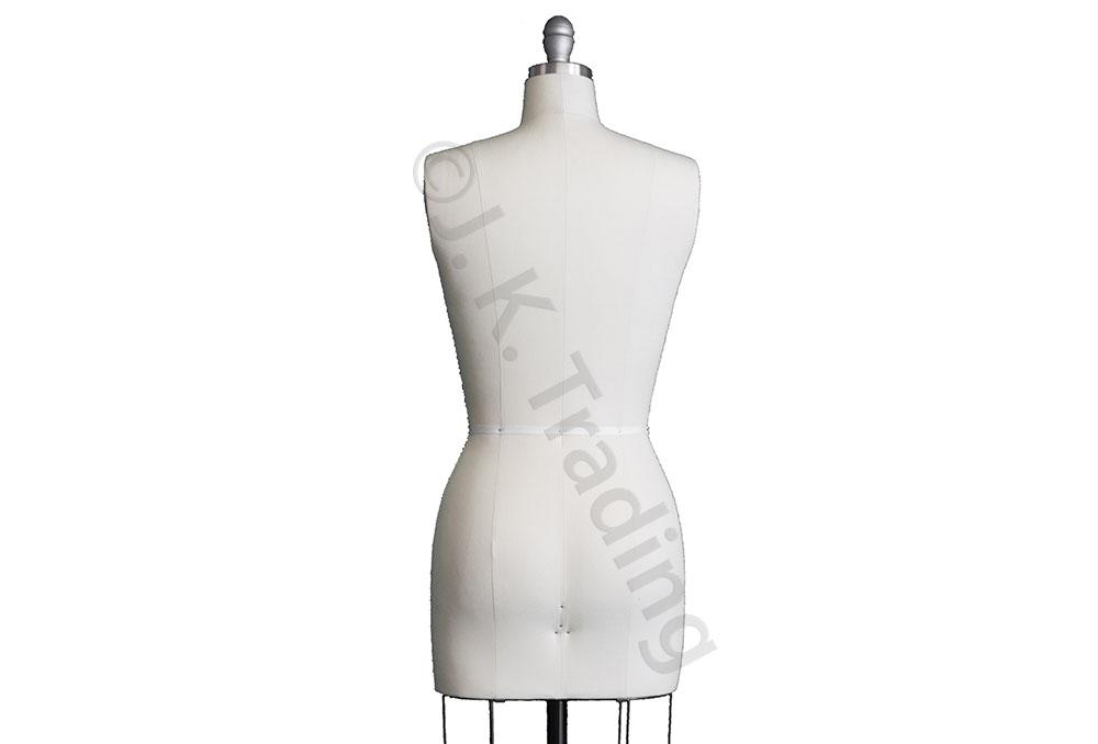 dressmaker-with-arm-rear