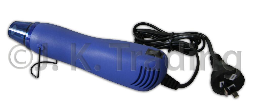 heat-tool-1000