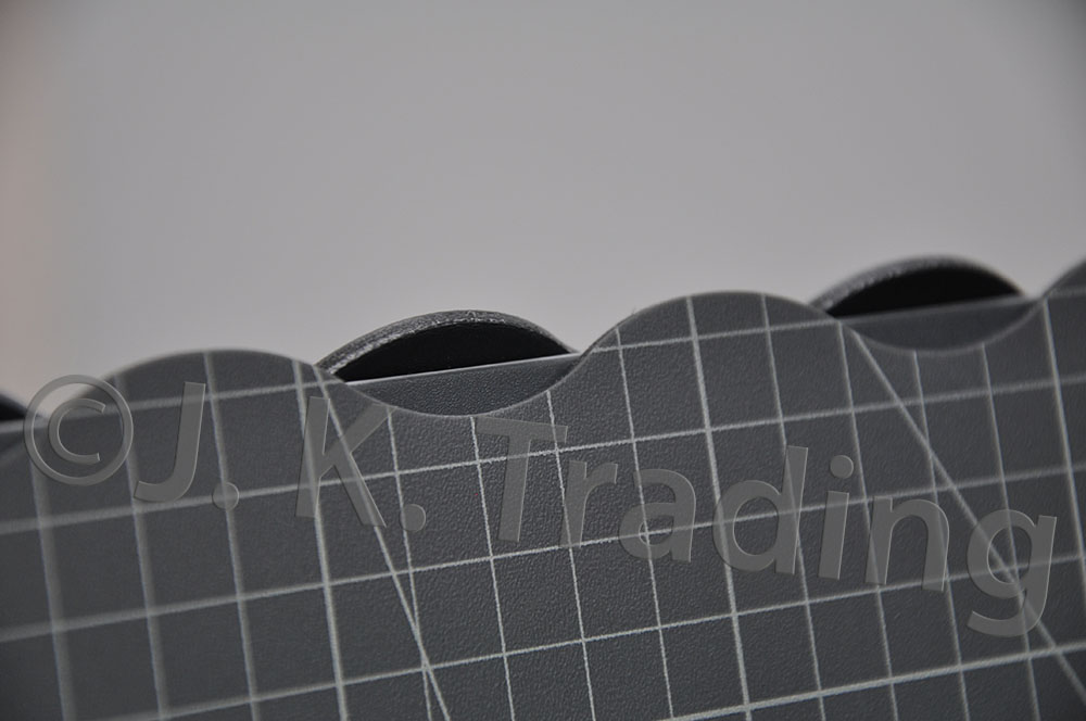 fm-grey-seam-1000