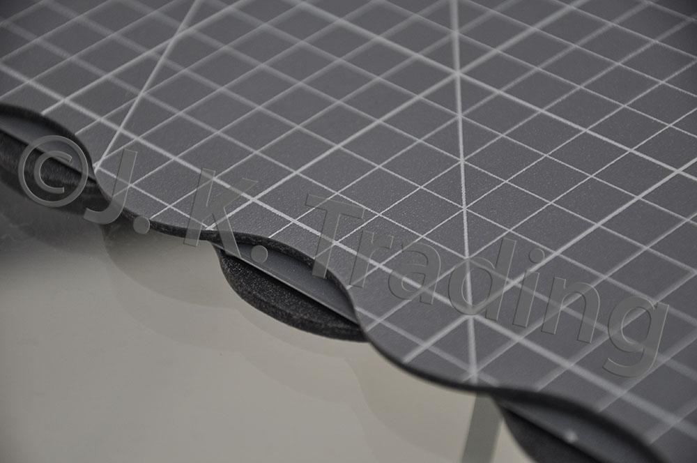 fm-grey-seam2-1000