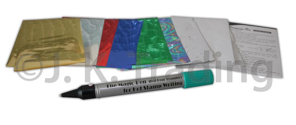 hot-stamping-pen