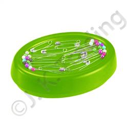 ma-03-green-250x250