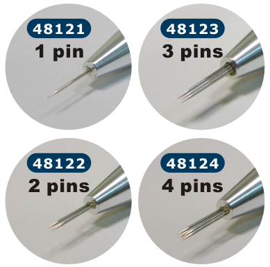 4-pricking-pins