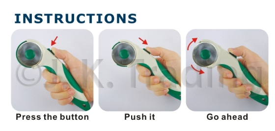 rotary-cutter-instructions
