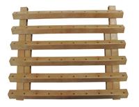 spool-rack-package-2