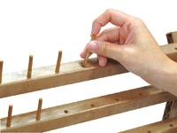 spool-rack-package-3