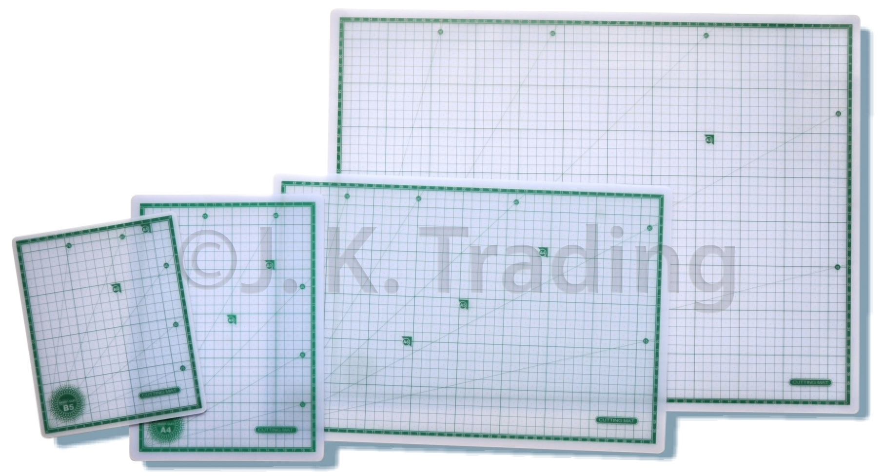 translucent-cutting-mats