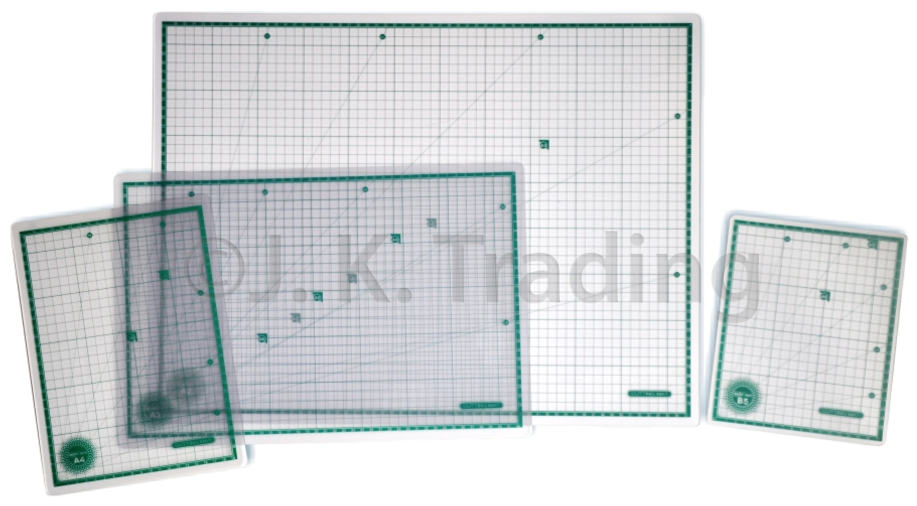 transparent-cutting-mats