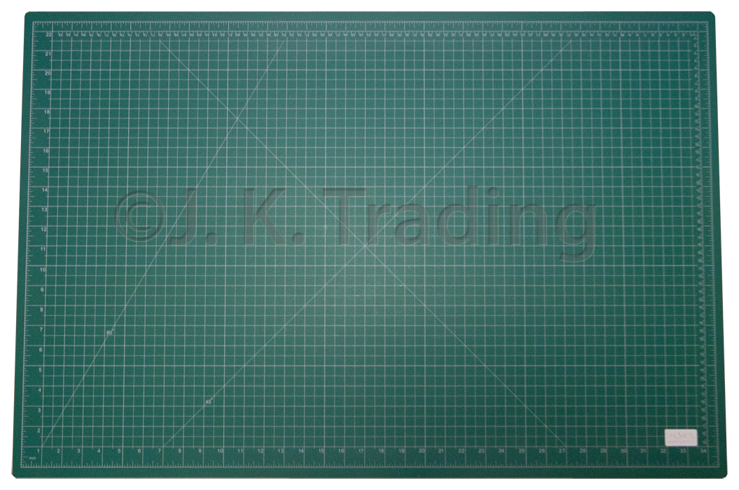 new-a1-cutting-mat-700