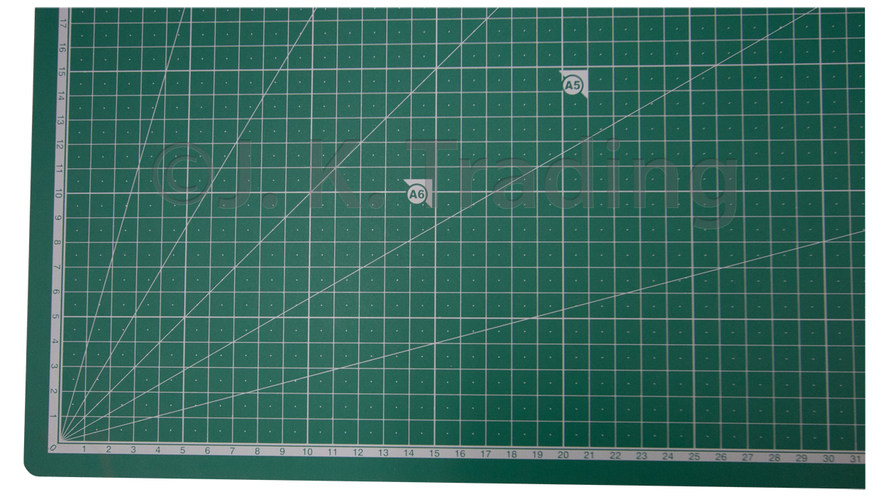 new-a1-cutting-mat-side-2-corner-700