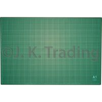 Metric cutting mat (A1)
