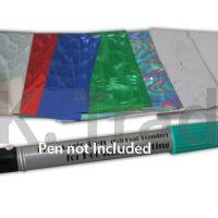 Hot Stamping Pen Refill