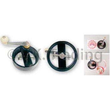 Adjustable Circle Cutter (Simple)