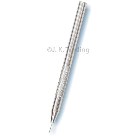 Pricking tool (aluminium)