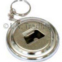 bottle opener keychain thumbnail