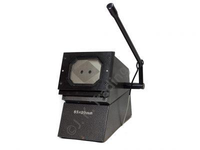 stand-cutter-65x90-1361