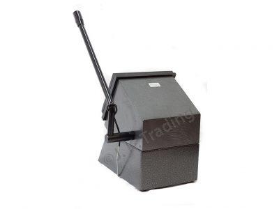 stand-cutter-65x90-rear-1383