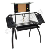 black-drafting-table-0-1000