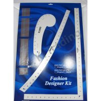 Fashion Designer Kit