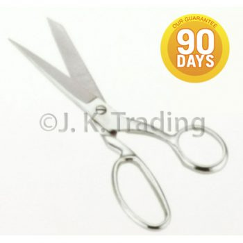 Steel Dressmaking Shears