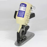 RSD-100 Handheld Electric Cutting Machine