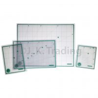 Transparent Cutting Mats