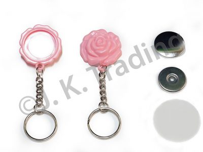 rose-keychain-front-and-back-whitebg-1451