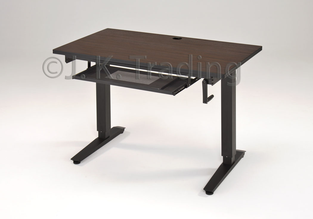 Standing Desk Table Top 28 Images Halter Manual