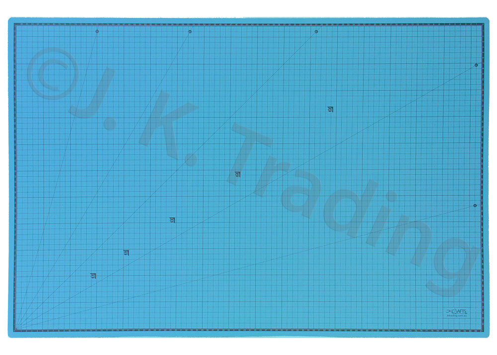 price mat cutting buy product designers plastic self at blue best online den abs healing