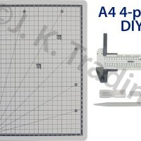 a4-4pc-diy-kit-1000