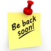 be-back-soon-post-it-note